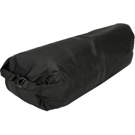 Topeak BackLoader Saddle Bag 6l black